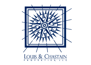 Louis & Chastain Properties