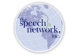 The Speech Network