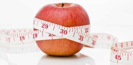 apple_with_measuring_tape_5_6_11