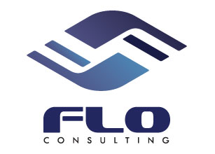 FLO Consulting