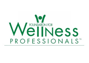 Wellness Professionals