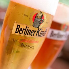 Does Beer Affect Your Training?