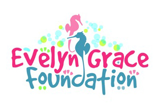 Evelyn Grace Foundation