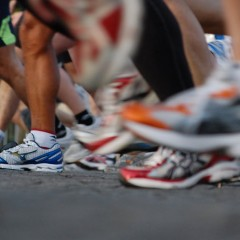 Run 4 Your Cause – Event Details