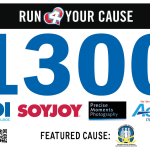 Race Results – Run 4 Your Cause – CSUN