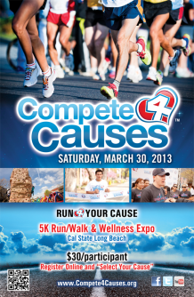 Run4YourCause_CSULBv_2